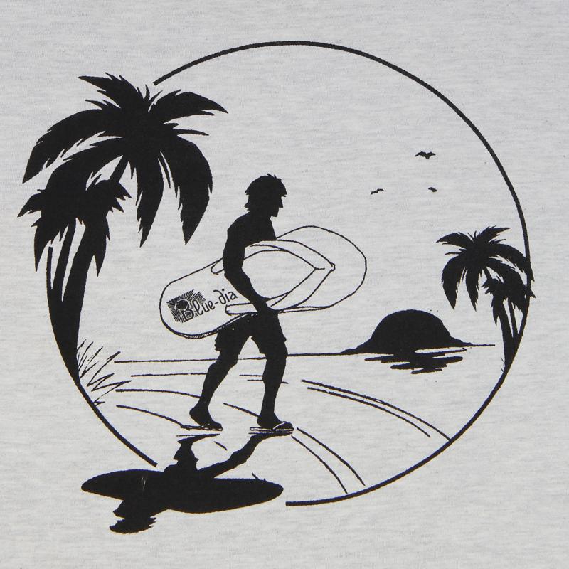 tshirt01